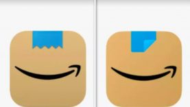 1614644767_Amazon-Changes-New-App-Icon-After-Hitler-Mustache-Comparisons.jpg