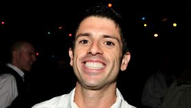1614744062_Grindr-Founder-Joel-Simkhai-Buys-Incredible-NYC-Penthouse.jpg