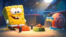 1614869638_What-to-Know-About-The-SpongeBob-movie-2021-Parents.jpg