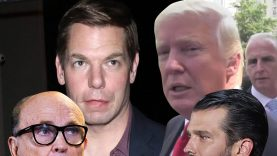 1614954160_Rep-Eric-Swalwell-Sues-Trump-Over-Riot-I-Thought-I.jpg