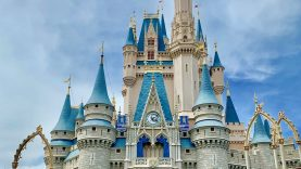1615001788_When-Will-Disney-World-and-Disneyland-Reopen-Amid-COVID-19.jpg