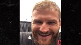 1615020209_UFCs-Jan-Blachowicz-Says-Fatherhood-Made-Him-More-Dangerous-Fighter.jpg