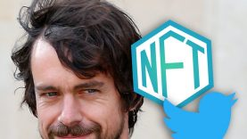 1615086149_Jack-Dorsey-Trying-to-Sell-1st-Tweet-as-NFT-Highest.jpg
