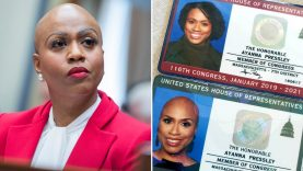 1615156056_Ayanna-Pressley-Shares-Powerful-Story-Behind-New-Congress-ID.jpg