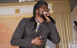 Beenie-Man-finds-comfort-at-moms-grave-Says-he.jpg