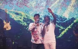 Beres-Popcaan-link-up-great-for-the-music-–-analyst.jpg