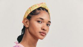 Best-Headbands-POPSUGAR-Fashion.jpg