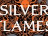 Books-Like-A-Court-of-Silver-Flames-by-Sarah-J.jpg