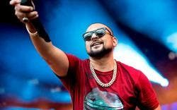 Grammy-nod-the-icing-on-the-cake-for-Sean-Paul.jpg