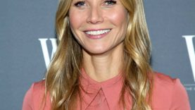 How-Gwyneth-Paltrow-Gained-14-Pounds-and-Then-Lost-Weight.jpg