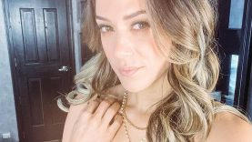 Jana-Kramer-Responds-to-Breast-Implant-Illness-Concerns.jpg