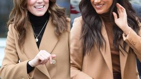 Kate-Middleton-Makes-First-Appearance-Amid-Meghan-Markle-Claims.jpg