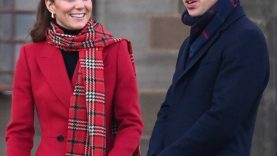 Kate-Middleton-and-Prince-William-Share-Commonwealth-Day-Video.jpg