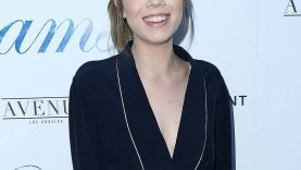 Why-iCarlys-Jennette-McCurdy-and-More-Stars-Quit-Hollywood.jpg