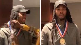 1618904182_Waka-Flocka-Flame-Receives-Lifetime-Achievement-Award-from-Donald-Trump.jpg