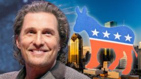 1618915149_Matthew-McConaughey-Urged-to-Run-for-Texas-Governor-as-Democrat.jpg