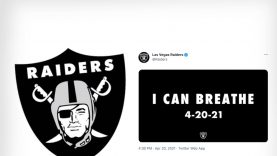 1618970043_Las-Vegas-Raiders-Getting-Dragged-Over-I-Can-Breathe-Post.jpg