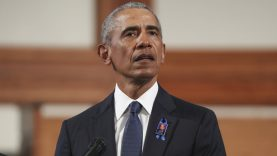 1619017961_Read-Barack-Obamas-Statement-About-Derek-Chauvin-Verdict.jpg