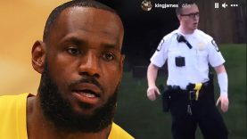 1619047631_LeBron-James-Under-Fire-For-Youre-Next-Post-Disgraceful-And.jpg