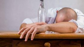 Alcohol-consumption-accounts-for-significant-deaths-in-Americas.jpg