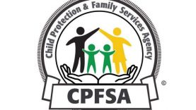 CPFSA-encourages-self-reporting-by-children.jpg