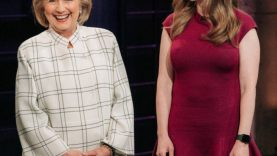 Chelsea-Clinton-Reveals-Surprising-Celeb-Photo-She-Hung-in-White-House.jpg