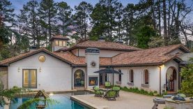 Cobra-Kai-Mansion-in-Georgia-Hits-the-Market-for-265.jpg