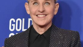 Ellen-DeGeneres-Launches-Endangered-Species-Fundraiser-for-Earth-Day.jpg