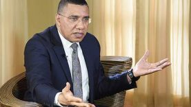 Holness-among-40-world-leaders-invited-to-climate-summit.jpg