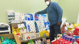 Jcan-church-in-Calgary-Canada-makes-donation-to-SVG-relief.jpg