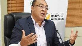 Minister-condemns-verbal-attacks-on-health-workers.jpg