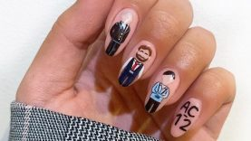 See-This-Detailed-Line-of-Duty-AC-12-Team-Nail-Art.jpg