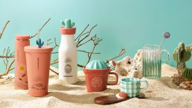 Starbucks-Asia-Pacifics-Hedgehog-Collection-For-Summer-2021.jpg