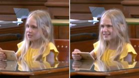 Watch-10-Year-Old-Trans-Girl-Testify-Before-Texas-Senate.jpg