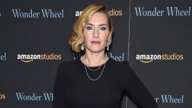 Watch-Kate-Winslet-Talk-About-Daughter-Mia-Threapleton.jpg