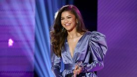 Zendayas-Outfit-at-Essence-Black-Women-in-Hollywood-Awards.jpg