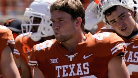 1620340529_Sam-Ehlingers-Brother-UT-Linebacker-Jake-Ehlinger-Found-Dead-Near.jpg