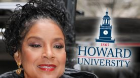 1621079518_Phylicia-Rashad-Committed-to-Hands-On-Approach-at-Howard-University.jpg
