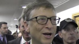 1621233684_Bill-Gates-Allegedly-Pursued-Women-at-Work-Hooked-Up-With.jpg