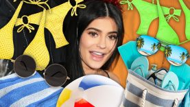 1621244805_Kylie-Jenner-Aims-to-Conquer-Swimwear-and-Beach-Gear-Business.jpg
