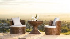 Cheap-Patio-Tables-From-Target.jpg