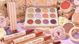 Get-a-Peek-at-ColourPops-So-Very-Lovely-Makeup-Collection.jpg