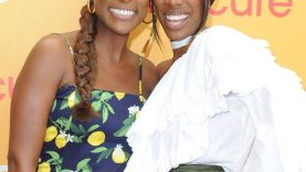 Issa-Rae-Yvonne-Orjis-Greatest-Real-Life-Friendship-Moments.jpg