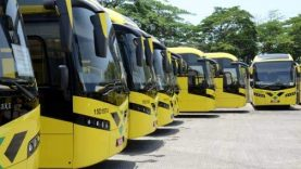 JUTC-eyes-18-B-reduction-in-govt-subsidy.jpg
