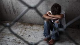 Over-100-young-boys-in-Guyana-abused-in-first-quarter.jpg