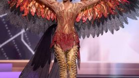 See-the-Miss-Universe-2021-Contestants-Elaborate-Costumes.jpg
