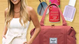 Summer-Houses-Amanda-Batula-Reveals-Whats-In-Her-Bag.jpg