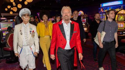 1623462245_Richard-Branson-Not-Focused-on-Space-Trip-All-About-Vegas.jpg