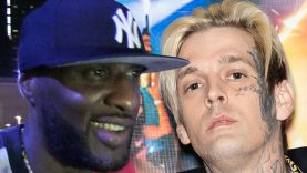 1623473381_Lamar-Odom-Knocks-Out-Aaron-Carter-In-Celebrity-Boxing-Match.jpg