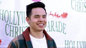 1623543203_David-Archuleta-Comes-Out-as-Part-of-the-LGBTQ-Community.jpg